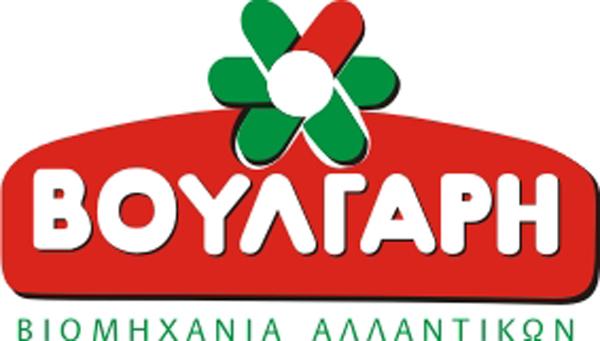 0dd13-boulgarh_logo.jpg Team Promotion Clients