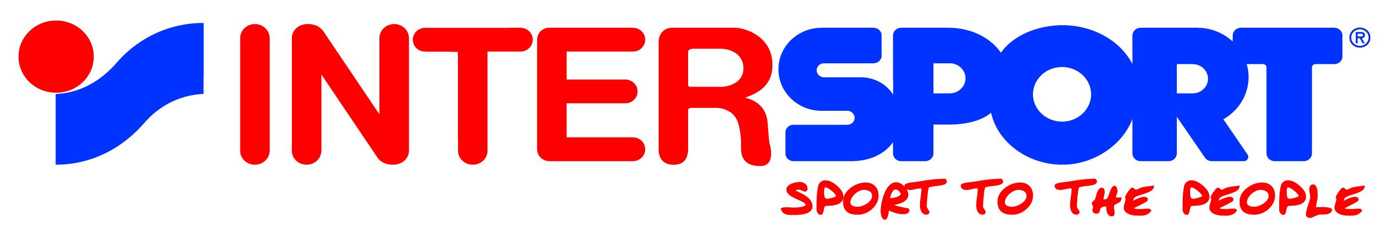 1ea25-intersport_logo.jpg Team Promotion Clients