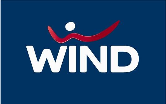 3057f-wind_logo.jpg Team Promotion Clients