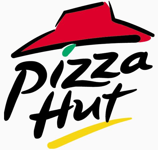 798bc-pizzahut_logo.jpg Team Promotion Clients