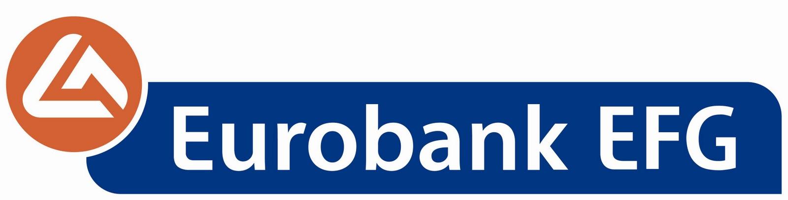 a0fb0-eurobank_logo.jpg Team Promotion Clients