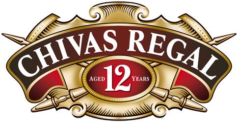 b926a-chivas-regal-12_logo.jpg Team Promotion Clients