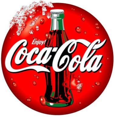 dede0-coca-cola_logo.jpg Team Promotion Clients