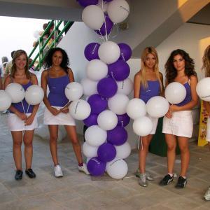 Sales Promotion 24 Team Promotion