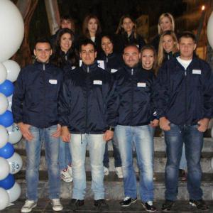 Sales Promotion 12 Team Promotion